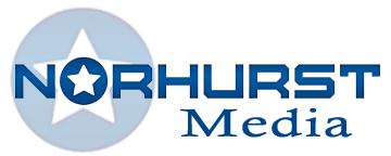 Norhurst Media
